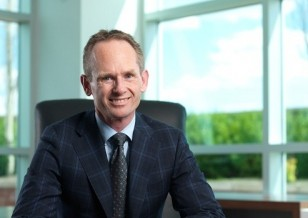 Alan E. Williams - Principal, CEO